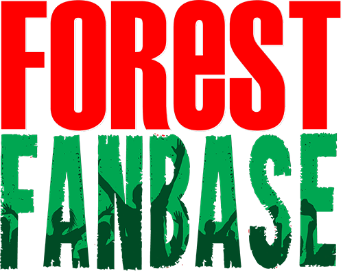 Forest FanBase Logo