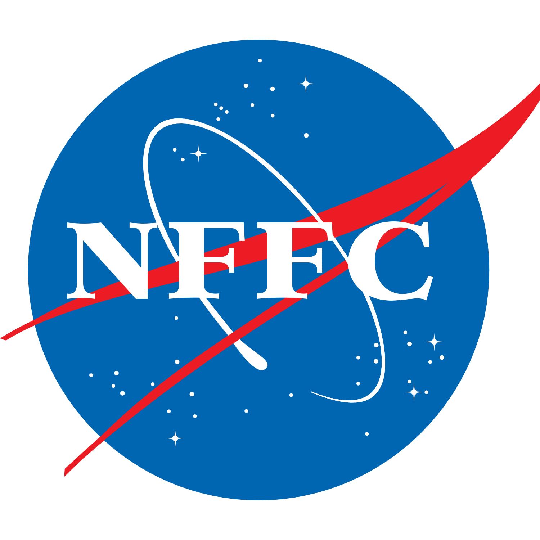 NFFC Nasa Logo